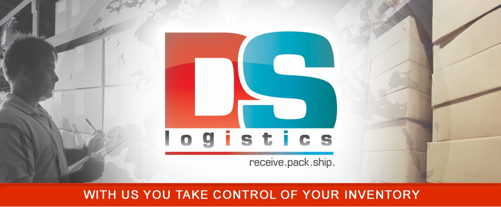Slide-Photo-01_DSLogistic_TOP