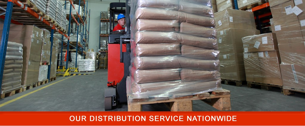 Slide-Photo-03_DSLogistic_TOP