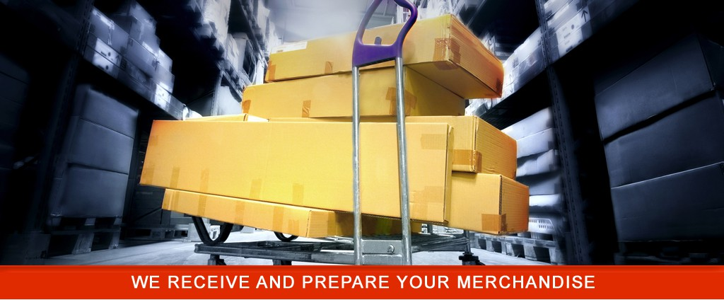 Slide-Photo-04_DSLogistic_TOP