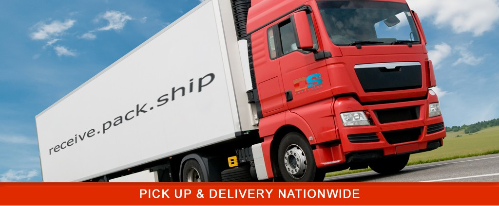 Slide-Photo-05_DSLogistic_TOP